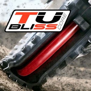 tubliss-tire-system